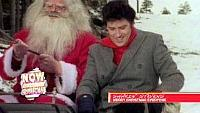 Shakin Stevens' Merry Christmas Everyone Video