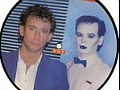 Sharpe and Numan