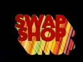 Swap Shop Saturday Kids TV