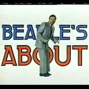 Beadle's About with Jeremy Beadle