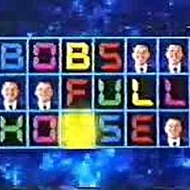 Bob's Full House titles