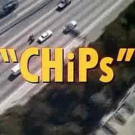 CHiPs TV Series Titles