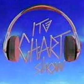 ITV Chart Show logo titles 1994