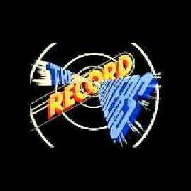 The Record Breakers 1980s titles