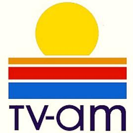 TV-am logo