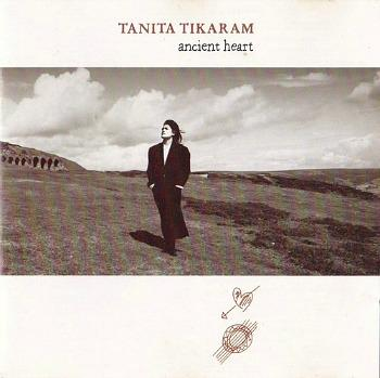 Tanita Tikaram - Ancient Heart (1988 album)