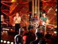 Tears For Fears performing Mad World on Top Of The Pops