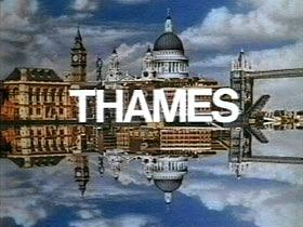 Thames Television Ident (1968 - 1989)
