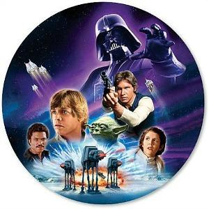 The Empire Strikes Back picture