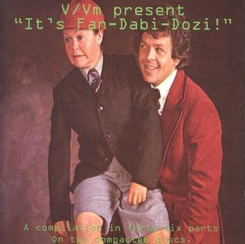 The Krankies album