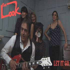 The Look - Let It Go (single)