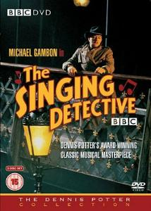 The Singining Detective (1986) starring Michael Gambon
