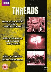 Threads - 80s docu-drama (1984)