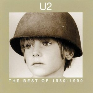 U2 - 80s songs and albums | Simplyeighties com