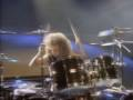 Whitesnake - Here I Go Again (Video)