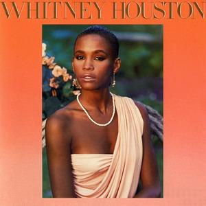 Whitney Houston's self-titled debut album (1985)