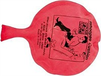 Whoopee Cushion - classic toy
