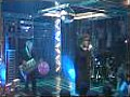 Yazoo performing Nobody's Diary on Top Of The Pops