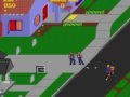 Paperboy Flash Game
